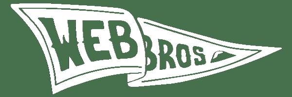 Webbros Digital Marketing Tauranga